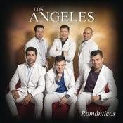 Románticos Songs