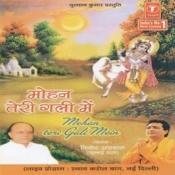 Mohan Teri Gali Mein Songs