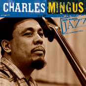 Ken Burns Jazz-Charles Mingus Songs