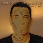 Theta Cyclops Songs