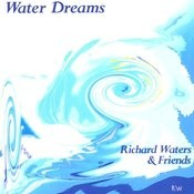 Water Dreams Songs