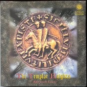 The Templar Knights Songs