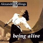 Being Alive Songs