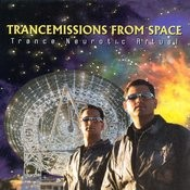 Trancemissions From Space Songs