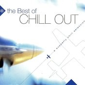 The Best Of Chill Out, Vol.1 Songs