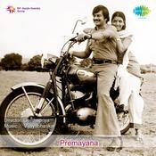 Premayana Songs