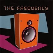 The Frequency Songs