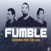 Looking For The Sun (Radio Edit) Song
