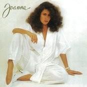 Joanna '85 Songs