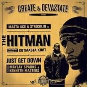 Create To Devastate Songs