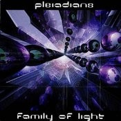 Family Of Light Song