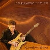 Comfort Zone Songs