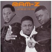 Let Me Be The One (Maxi-Single) Songs
