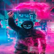 Aflatoon Songs