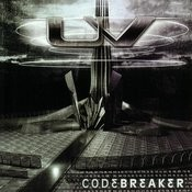 Codebreaker Songs