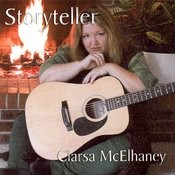 Storyteller Songs