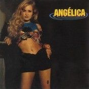 Anglica Songs