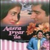 Aasra Pyaar Da Songs