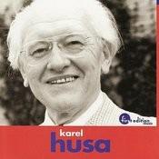 Music For Prague 1968: II. Aria Song