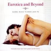 Eurotica & Beyond 13 Song