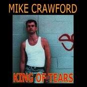 King Of Tears Songs