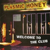 Welcome To the Club Songs