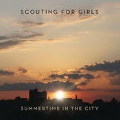 Summertime In The City Songs