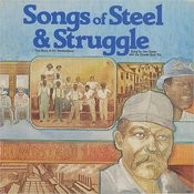 Steel Mill Blues Song