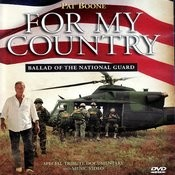 For My Country (Single) Songs