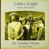 The Thrashing Machine and Other Stories Songs