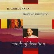 Wings Of Devotion Songs