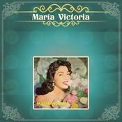 Mara Victoria Songs