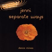Separate Ways (House Radio Mix) Song
