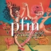 Pfm Songs