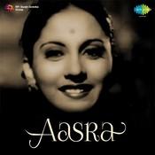 Aasra Songs