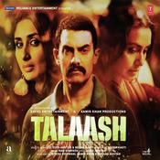 Talaash Songs