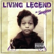 Living Legend Songs
