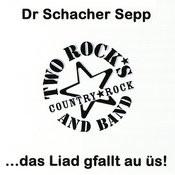 Dr. Schacher Sepp Song