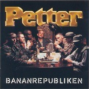 Bananrepubliken Songs