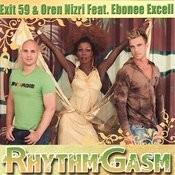 Rhythmgasm Songs