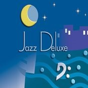 Jazz Deluxe Songs