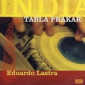 Tabla Prakar Songs