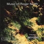 North: Volume 1 - Beyond Songs