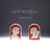 Christmas In Love Songs