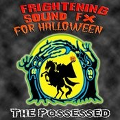Frightening Sound FX For Halloween Songs