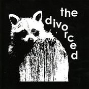 The Divorced Songs