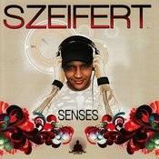 Senses - Mixed by Szeifert Songs