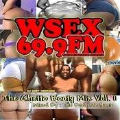 WSEX 69.9FM Songs