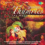 Great Thumries 2 Songs