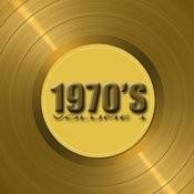 1970's Volume 1 Songs